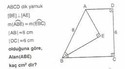 11.sinif-geometri-yamuk-testleri-43-Optimized