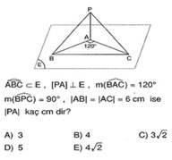 12-sinif-geometri-uzay-geometri-testleri-18.
