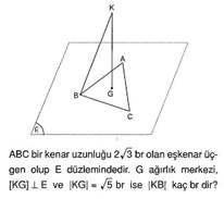 12-sinif-geometri-uzay-geometri-testleri-32.
