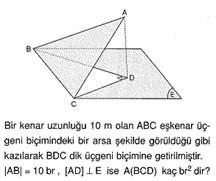 12-sinif-geometri-uzay-geometri-testleri-33.