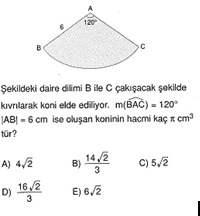 12-sinif-geometri-uzay-geometri-testleri-56.