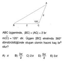 12-sinif-geometri-uzay-geometri-testleri-58.