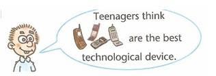 7.Sinif-Ingilizce-Tecnology-Friend-Or-Foe-Testleri-4