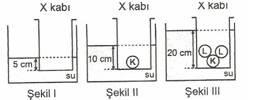 8.-Sinif-Fen-Ve-Teknoloji-Hareket-Ve-Kuvvet-Testleri-19-Optimized