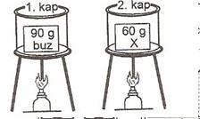 8.Sinif-Fen-ve-Teknoloji-Madde-ve-Isi-Testleri-38-Optimized