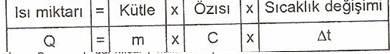 8.Sinif-Fen-ve-Teknoloji-Madde-ve-Isi-Testleri-7-Optimized