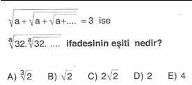 9.Sinif-matematik-koklu-ifadeler-testleri-40-Optimized