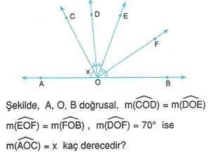 9.sinif-geometri-acilar-testleri-12-Optimized