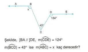 9.sinif-geometri-acilar-testleri-16-Optimized