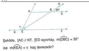 9.sinif-geometri-acilar-testleri-19-Optimized