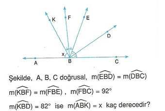9.sinif-geometri-acilar-testleri-25-Optimized