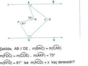 9.sinif-geometri-acilar-testleri-31-Optimized