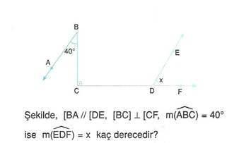 9.sinif-geometri-acilar-testleri-4-Optimized