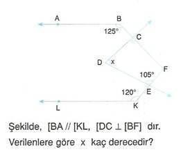 9.sinif-geometri-acilar-testleri-5-Optimized