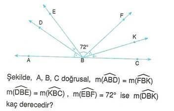 9.sinif-geometri-acilar-testleri-7-Optimized