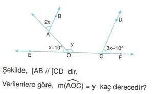 9.sinif-geometri-acilar-testleri-8-Optimized