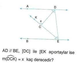 9.sinif-geometri-acilar-testleri-9-Optimized