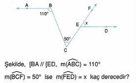 9.sinif-geometri-acilar-testleri-Optimized
