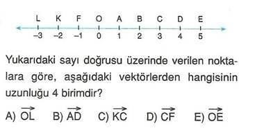 9.sinif-geometri-analitik-duzlemde-vektorler-testleri-14-Optimized