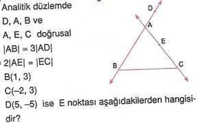 9.sinif-geometri-analitik-duzlemde-vektorler-testleri-18-Optimized