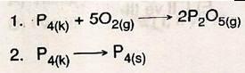 9.sinif-kimyasal-degisimler-testleri-5-Optimized