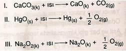 9.sinif-kimyasal-degisimler-testleri-7-Optimized
