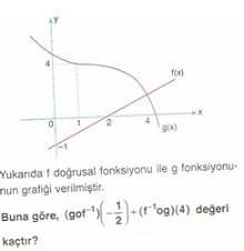 9.sinif-matematik-fonskiyonlar-testleri-27-Optimized