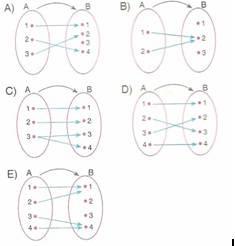 9.sinif-matematik-fonskiyonlar-testleri-7-Optimized