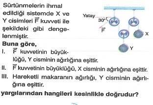 ygs-fizik-kuvvet-testleri-101.