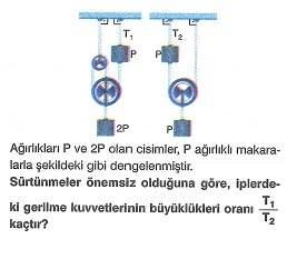 ygs-fizik-kuvvet-testleri-110.