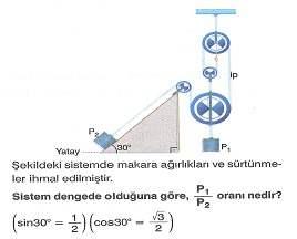 ygs-fizik-kuvvet-testleri-116.