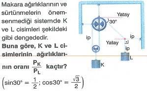 ygs-fizik-kuvvet-testleri-117.