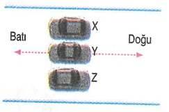 ygs-fizik-kuvvet-testleri-129.