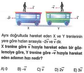 ygs-fizik-kuvvet-testleri-141.