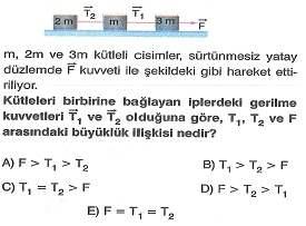 ygs-fizik-kuvvet-testleri-146.