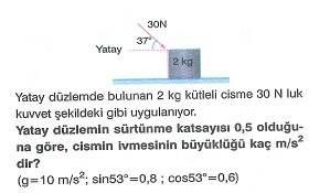 ygs-fizik-kuvvet-testleri-161.
