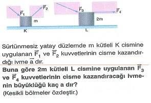 ygs-fizik-kuvvet-testleri-162.