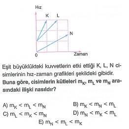 ygs-fizik-kuvvet-testleri-163.