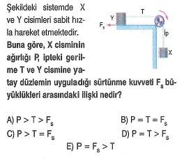 ygs-fizik-kuvvet-testleri-164.