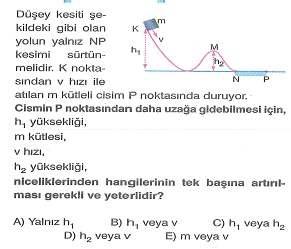 ygs-fizik-kuvvet-testleri-174.