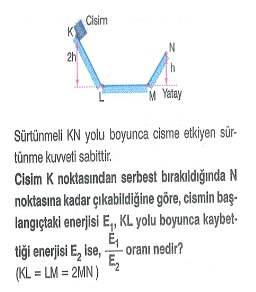 ygs-fizik-kuvvet-testleri-179.
