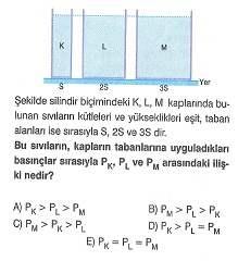 ygs-fizik-kuvvet-testleri-205.