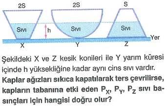 ygs-fizik-kuvvet-testleri-209.