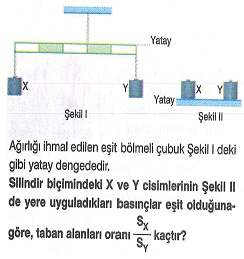 ygs-fizik-kuvvet-testleri-213.