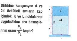 ygs-fizik-kuvvet-testleri-215.