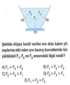 ygs-fizik-kuvvet-testleri-218.