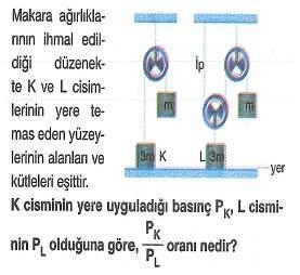 ygs-fizik-kuvvet-testleri-223.