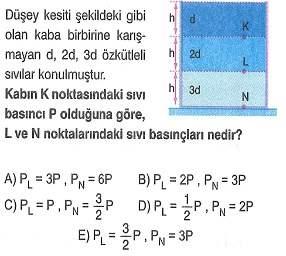 ygs-fizik-kuvvet-testleri-224.