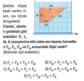 ygs-fizik-kuvvet-testleri-230.