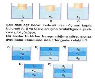 ygs-fizik-kuvvet-testleri-240.
